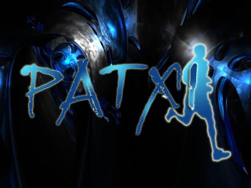http://patxisoletefotos.blogia.com